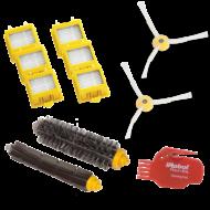Replenishment Kit pro robotický vysavač Roomba série 700