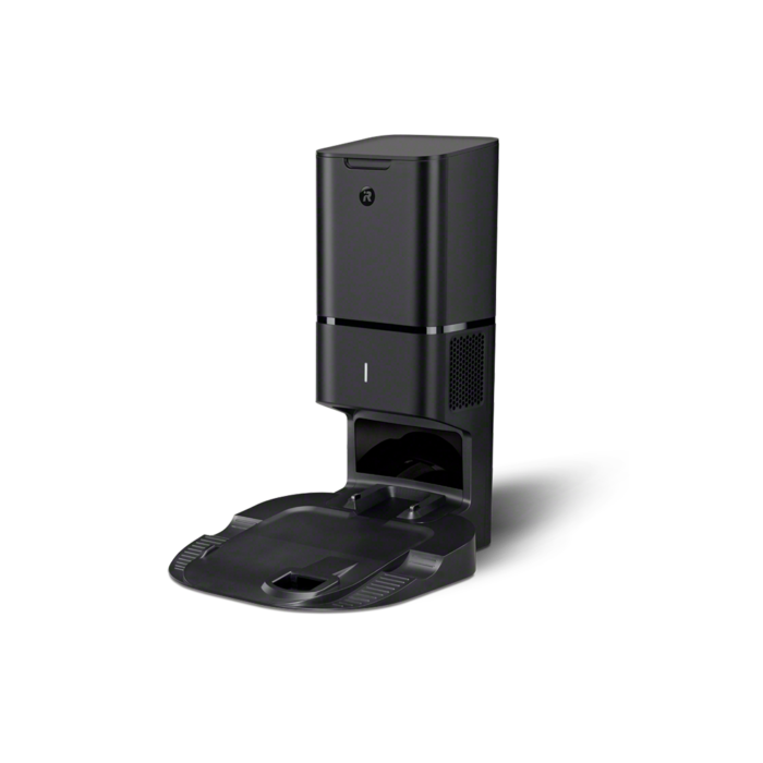 Nabíjecí a čisticí stanice Clean Base pro iRobot Roomba i7