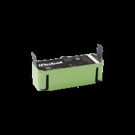 Baterie Li-Ion Roomba
